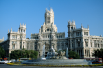 Cheap Breaks to Madrid