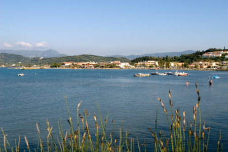 Corfu Holidays - Low Deposits Available