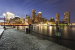 Boston from £479