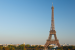 Paris from £85