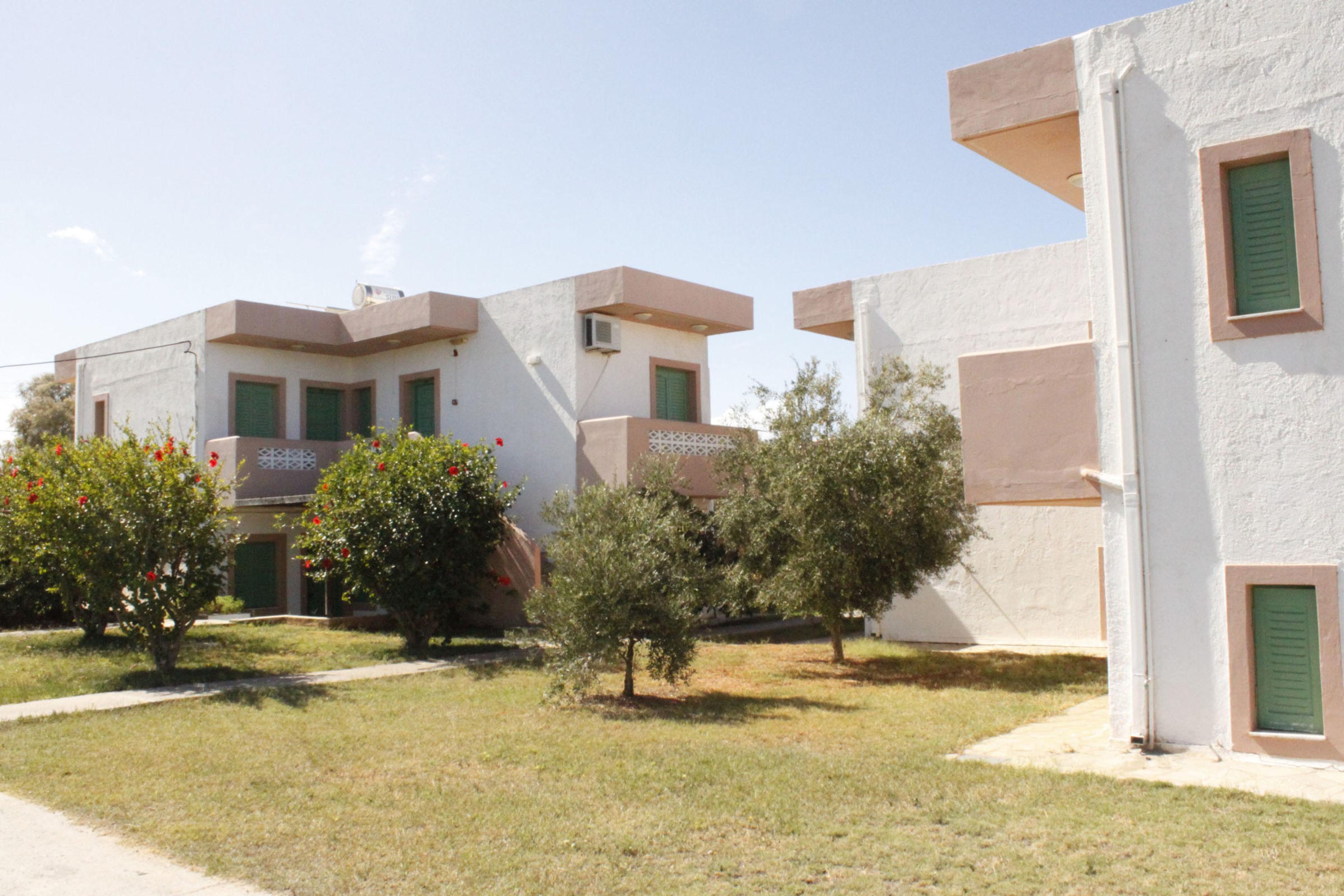 Divina Apartments