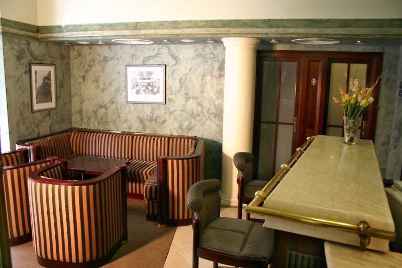 Club Dar Atlas Hotel