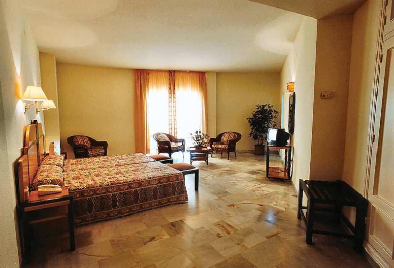Hotel ELE Andarax
