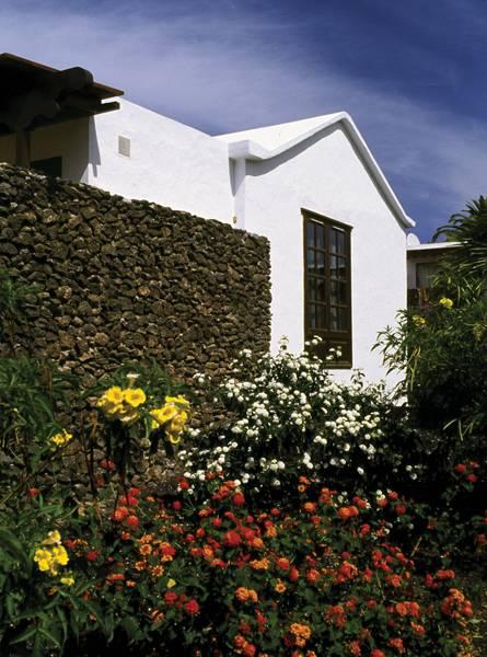 Casas Del Sol Bungalows