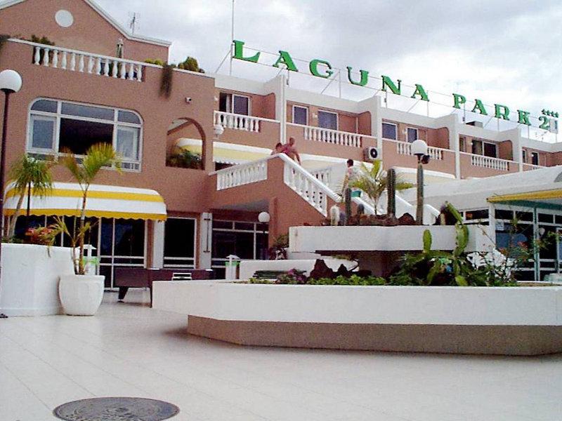 Laguna Park 2