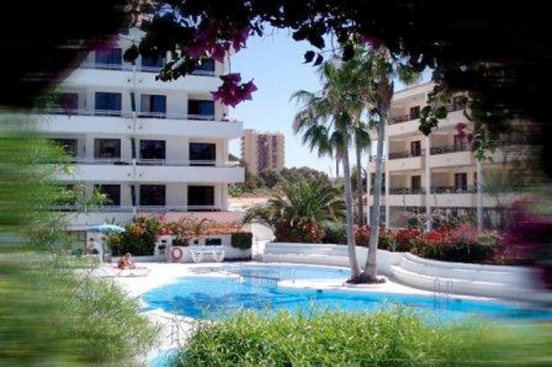 Andorra Apartamentos