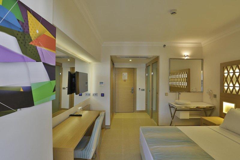 JDW Design Hotel