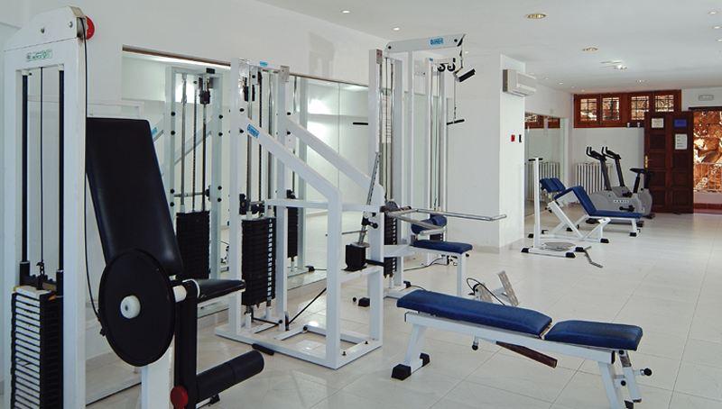Pierre Vacances Apartamentos Mallorca Deya