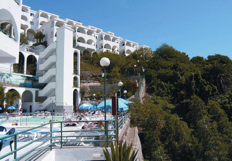 Colina Mar Aparthotel