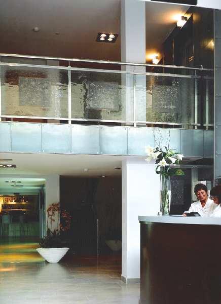 Evenia President Hotel