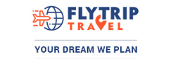 Fly Trip Travel