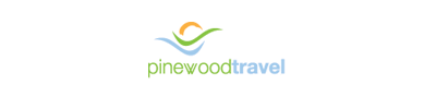 Pinewood Travel