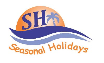 Seasonal Holidays