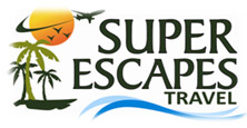 Super Escapes