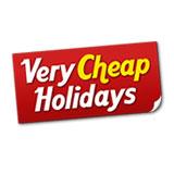 Very Cheap Holidays