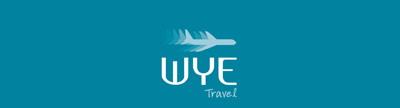 Wye Travel