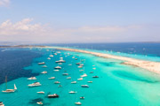 Holidays to Formentera