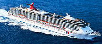 New Orleans & Caribbean Cruise & Stay from London only £1239