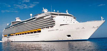 European Cities Cruise from Southampton only £599