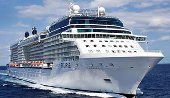 Canary Islands Cruise only £849