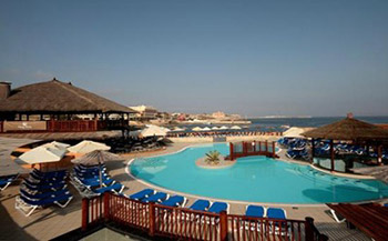 Malta 4* All Inclusive for 2 nights saving £140pp from only £139