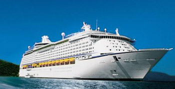 Southern Caribbean Cruise & Stay only £1599