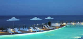 Kefalonia 5* Half Board from only £249