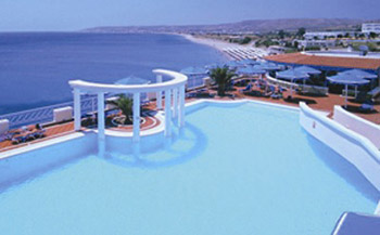 Kos 5* All Inclusive saving £150pp from only £289