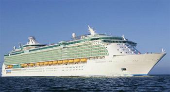 European Sampler Cruise only £429