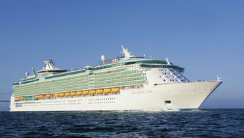 France & Spain Cruise from Southampton only £735