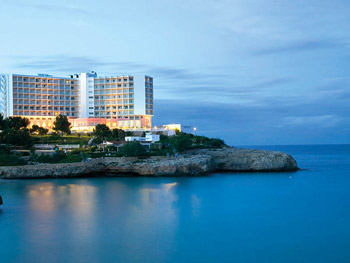 Corfu 5* All Inclusive saving £160 from only £355pp