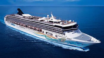 Canary Islands & Morocco Cruise only £849
