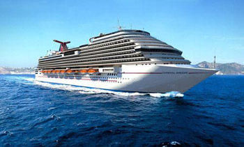 Eastern Caribbean Cruise only £945