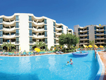 Tenerife 4* All Inclusive saving up to 34% from only £259
