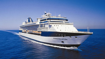 Dubai and India Cruise from Heathrow only £1999
