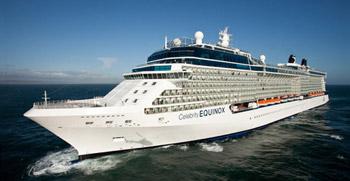Italian Renaissance Cruise only £709