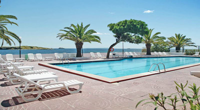 Ibiza 3* Self Catering from only £159