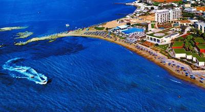 Crete 5* All Inclusive saving 40%
