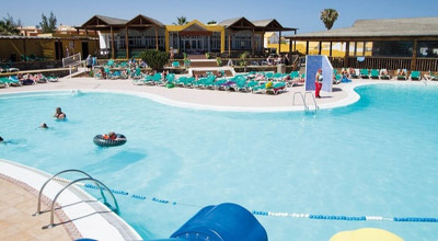 Fuerteventura 4* All Inclusive saving 35%