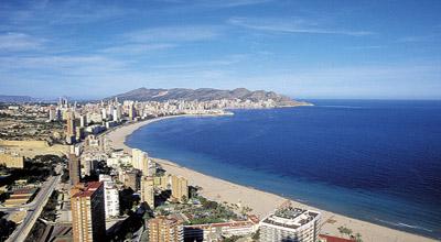 Fuerteventura 3* All Inclusive saving 37%