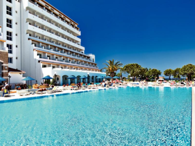 Turkey 3* All Inclusive