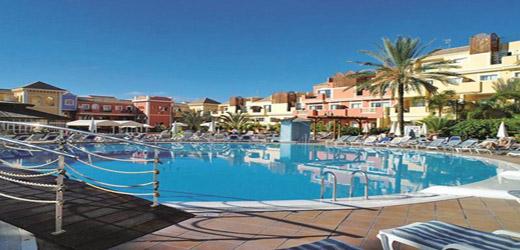 Tenerife All Inclusive