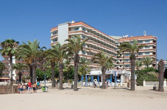Costa Brava All Inclusive