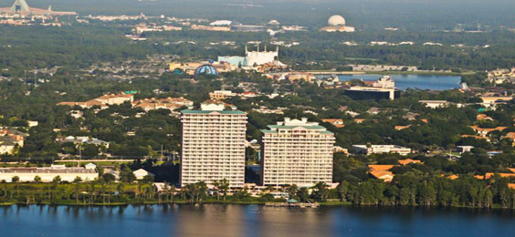 4-Star Orlando Beachfront Fun Deal