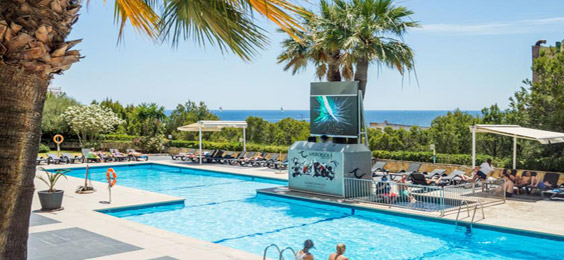 Majorca 3-Star All Inclusive