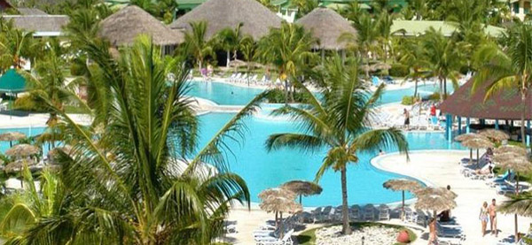 Cuba 4-Star All Inclusive