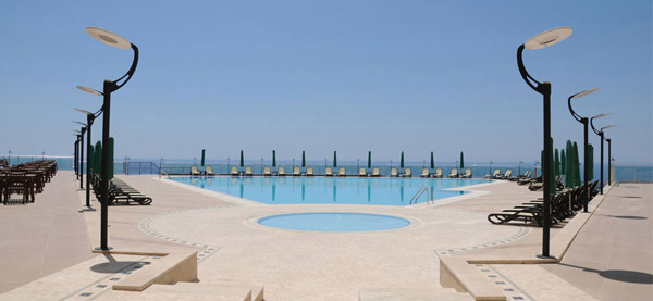 Luxury Turkey All Inclusive 5-Star Escape