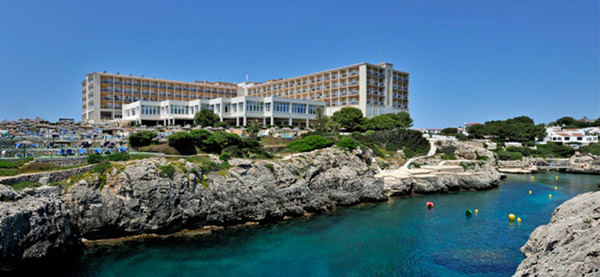 Menorca 4-Star All Inclusive