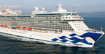Asia & Far East Cruise and Stay from London only £1459