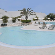Tenerife 3-Star Self Catering
